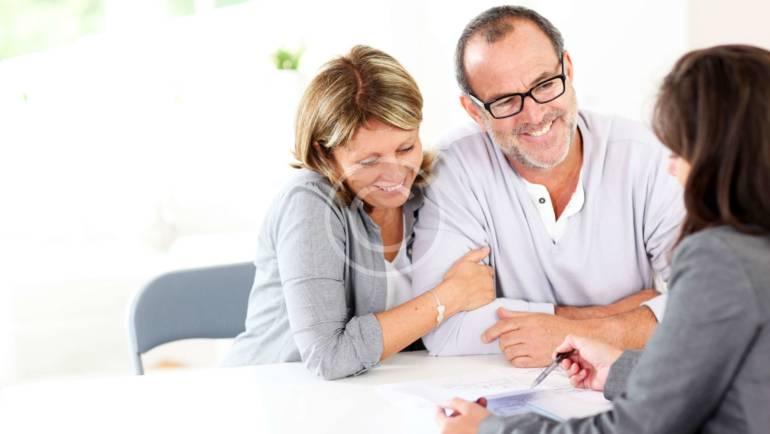 6 Reasons Single People May Need Life Insurance