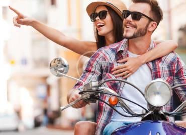 Travel <span>Insurance</span>