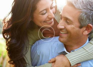Health <span>Insurance</span>