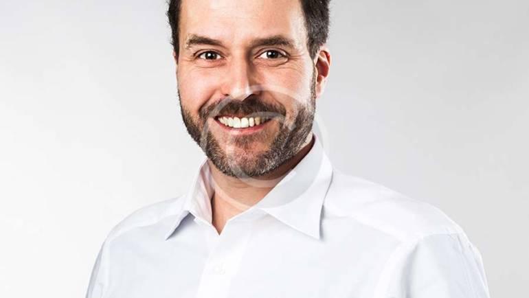Pedro Alvarado