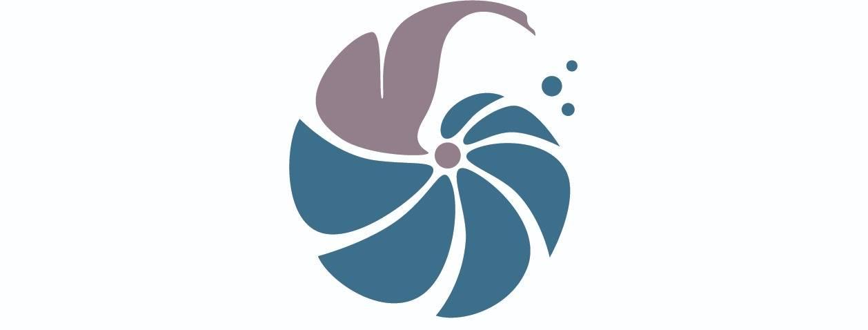 logo-original-insurance-costa-rica--e1582056983194.